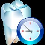 Saveti posle vadjenja zuba