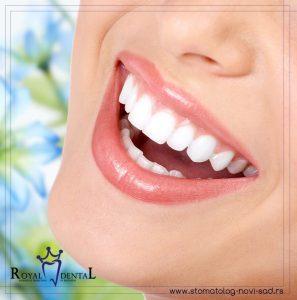 beljenje-zuba