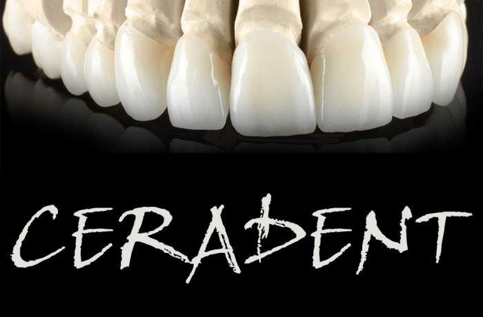 Zubna tehnika