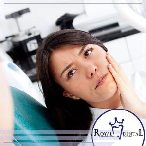 Uprkos idealnoj oralnoj higijeni, pojedine osobe imaju veću tendenciju za nastanak karijesa