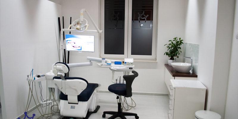 Stomatološka ordinacija Royal Dental – Novi Sad